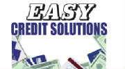 easy-credit-logo-for-web.jpg
