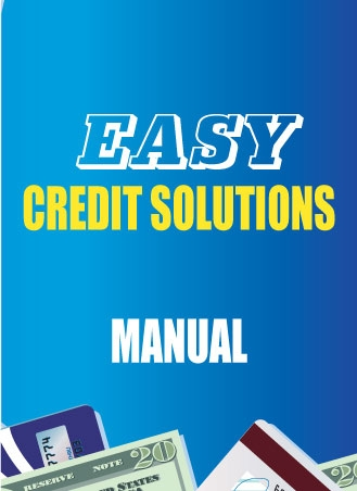 easy-credit-manual-cover-sa.jpg